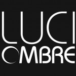 luci_ombre